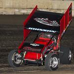 dirt track racing image - ascs-177