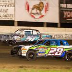 dirt track racing image - Stk Cars-32