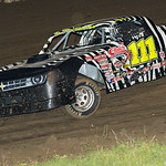 dirt track racing image - stkcar-5