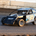 dirt track racing image - play-53