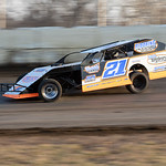 dirt track racing image - play-16-2