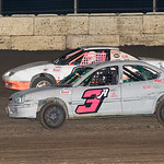 dirt track racing image - tuners-30